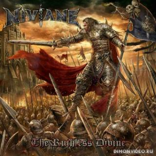Niviane - The Ruthless Divine (2020)