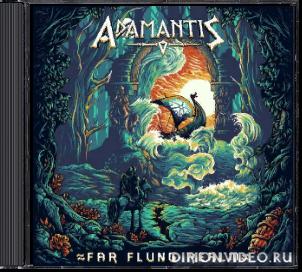 Adamantis - Far Flung Realm (2020)