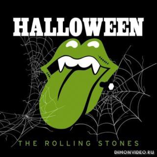 The Rolling Stones - Halloween (2020)
