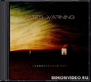 Fates Warning - Long Day Good Night (2020)