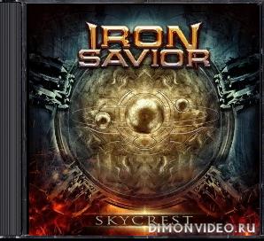 Iron Savior - Skycrest (2020)