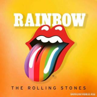 The Rolling Stones - Rainbow (2020)