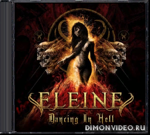 Eleine - Dancing in Hell (2020)