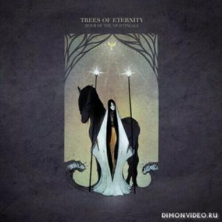 Trees of Eternity - Hour of the Nightingale (2016)