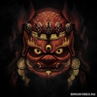 Nine Treasures - Awakening from Dukkha (Remaster) (2021)