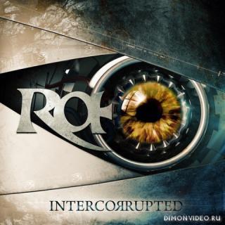 Ra - Intercorrupted (2021)