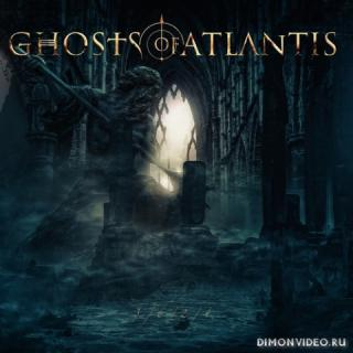 Ghosts of Atlantis - 3.6.2.4 (2021)