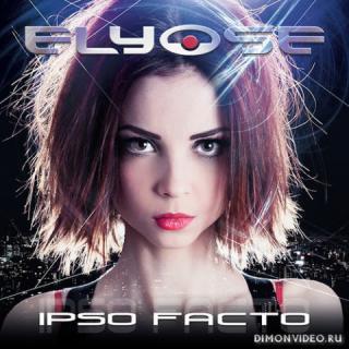 Elyose - Ipso Facto (2015)