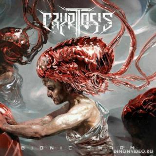 Cryptosis - Bionic Swarm (2021)