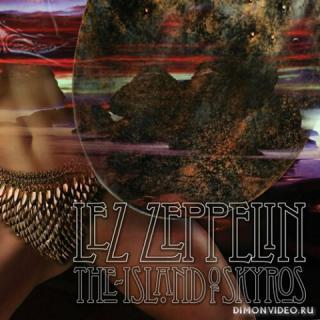 Lez Zeppelin - The Island Of Skyros