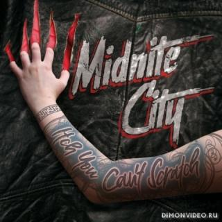 Midnite City - Itch You Can\