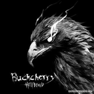 Buckcherry - Hellbound (2021)