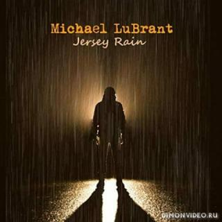 Michael LuBrant - Jersey Rain (2021)