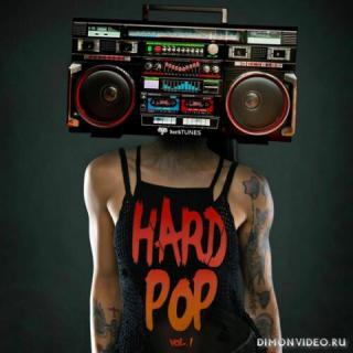 VA - Hard Pop, Vol. 1 (2021)