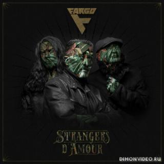 Fargo - Strangers D'Amour (2021)
