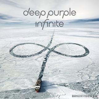 Deep Purple - Infinite (Deluxe)