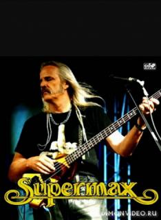 Supermax - The Best 1976-1993 (2020)