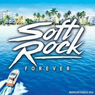 VA - Soft Rock Forever (3CD)