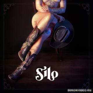 Silo - Glitter & Gold (2021)