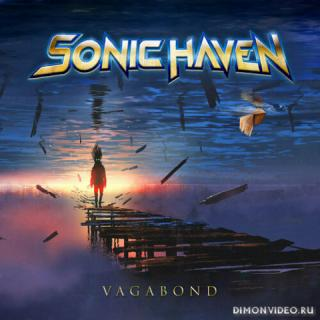 Sonic Haven - Vagabond (2021)