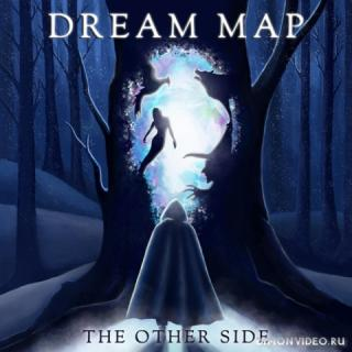 Dream Map - The Other Side (2021)