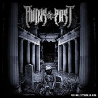 Ruins Of The Past - Ruins Of The Past (2017)