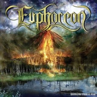 Euphoreon - Euphoreon (2011)