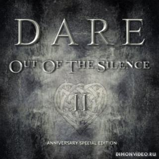 Dare - Out Of The Silence II (Anniversary Special Edition) (Remastered) (2018)
