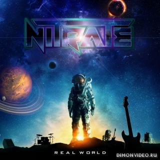 Nitrate - Real World (2018)