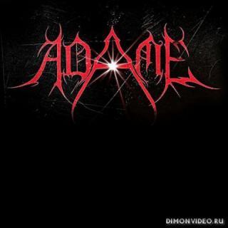 Adame - The Rose (2018)