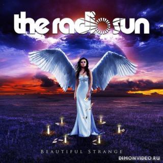 The Radio Sun - Beautiful Strange (2018)