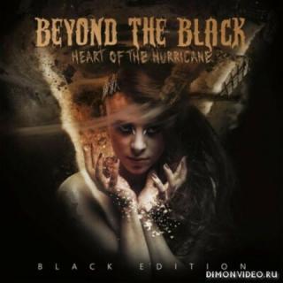 Beyond The Black - Heart of the Hurricane (Black Edition, 2CD) (2018/2019)