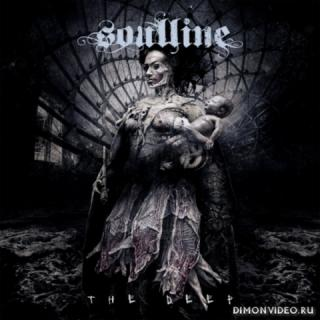 Soulline - The Deep (2018)