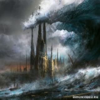 Nyktophobia - Fate of Atlantis (2018)