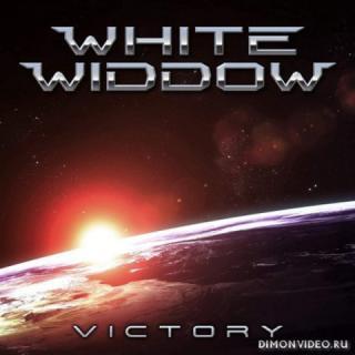 White Widdow - Victory (2018)