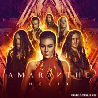 Amaranthe - Helix (2018)
