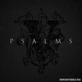 Hollywood Undead - PSALMS (2018)