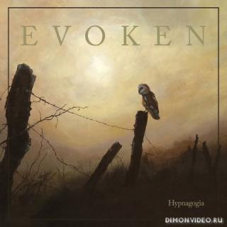 Evoken - Hypnagogia (2018)