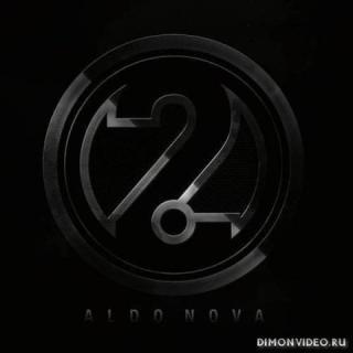 Aldo Nova - 2.0 (2018)
