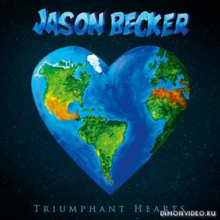 Jason Becker - Triumphant Hearts (2018)