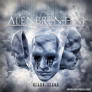 Alen Brentini - Black Tears (2018)