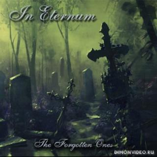 In Eternum - The Forgotten Ones (2018)