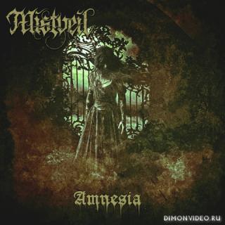 Mistveil - Amnesia (2019)
