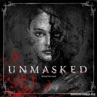 Unmasked - Behind The Mask (2019)