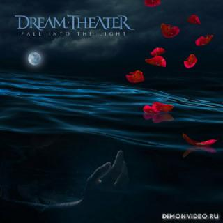 Dream Theater - Fall into the Light (Single) (2019)
