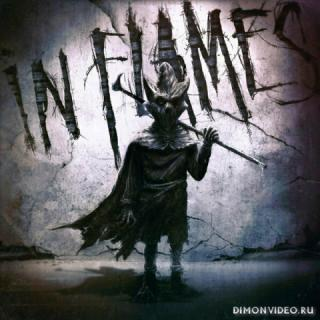 In Flames - Voices (Single) (2019)