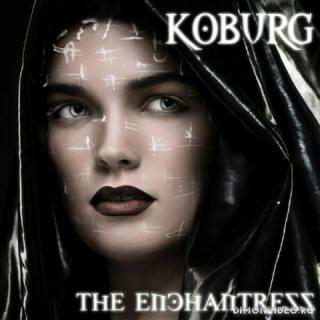 Koburg - The Enchantress (2019)