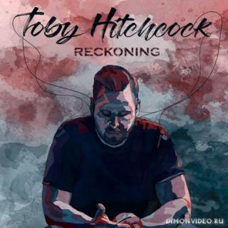 Toby Hitchcock - Reckoning (Japanese Edition) (2019)