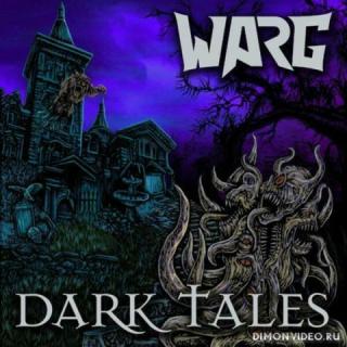 Warg - Dark Tales (2019)