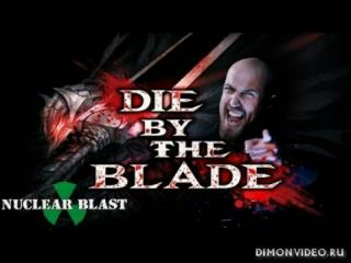 Beast In Black - Die By The Blade (Single) (2019)